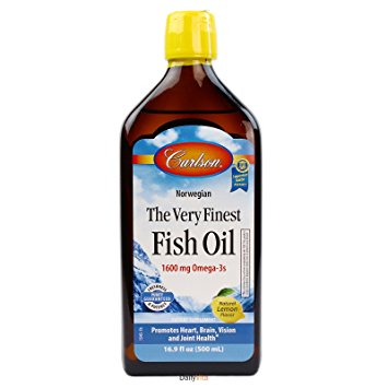 A case of lung cancer treated with fish oil rogue health for Fish oil cancer